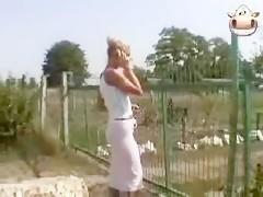 orgy with horse - Sexo con Animales - Portalzoo->