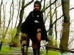 dogo fuck - Sexo con Animales