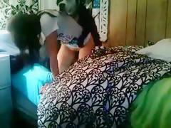 Portalzoo - - 동물과 섹스에 미친 여인 섹스