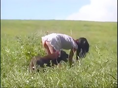 The Sound of Music - Sexo con Animales - Portalzoo