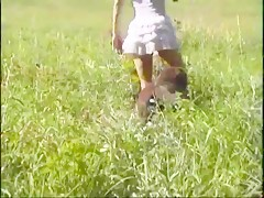 Zania - Sexo con Animales - Portalzoo->